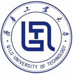 齐鲁工业大学logo