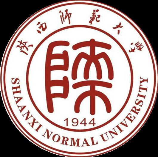陕西师范大学网络教育