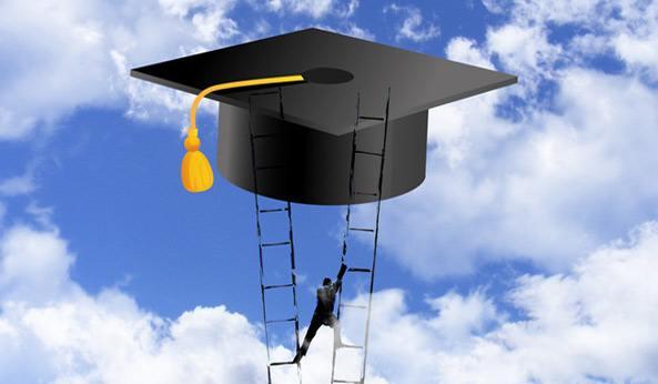 专本套读毕业概率